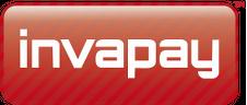 invapay-logo